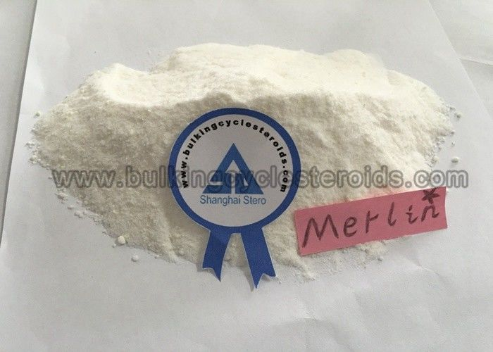 Muscle Gain Bulking Cycle Steroids Masteron Drostanolone