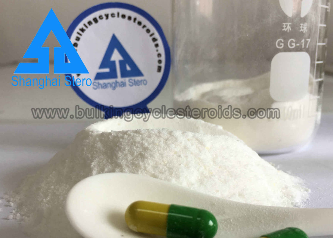 Supertest 450 Bulking Steroid Cycles Testosterone Propionate