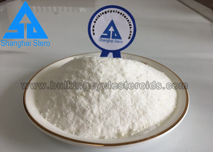 Testosterone Enanthate Steroids For Bodybuilding White