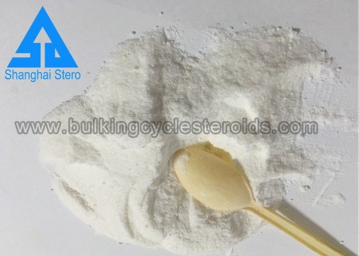 Testosterone Cypionate Cutting Cycle Stack Anabolic Steroids Powder